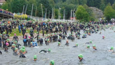 triathlon 2017 Gérardmer (7)