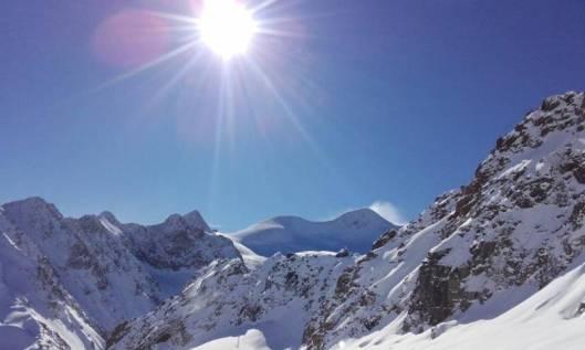 asg ski stage (2)