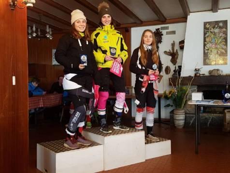 Ski alpin asg 28 janvier 2018 (1)