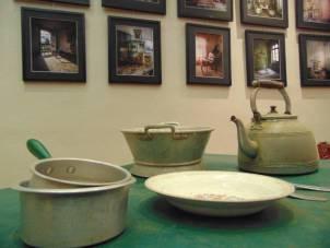 expo vestiges festival gerardmer (3)