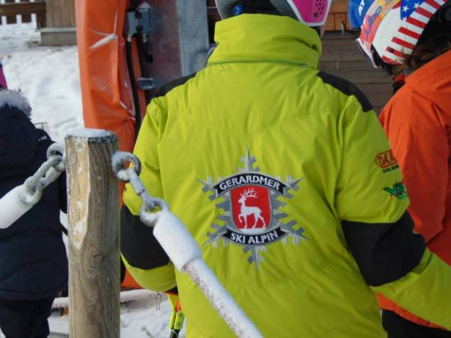 journée ski la haie griselle (1)