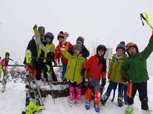 ski alpin février 2018 (1)