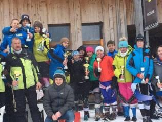ski alpin février 2018 (2)