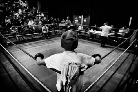 chpt de france unss boxe française Gérardmer (4)