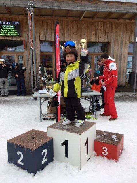course esf ski (3)