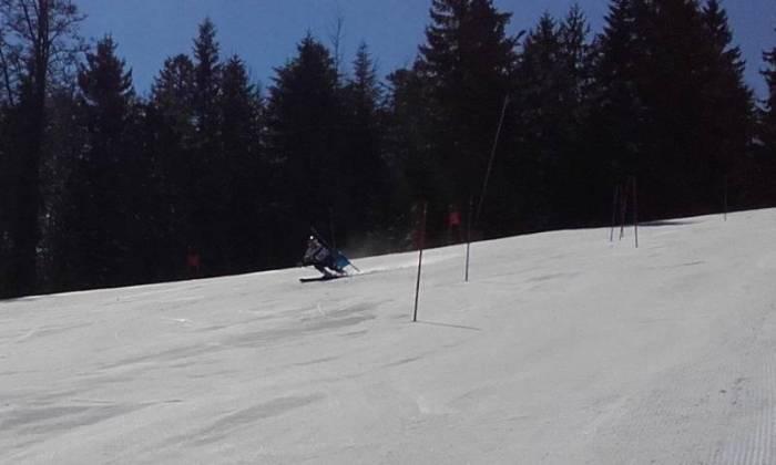 ski masters mars 2018 ASG (2)