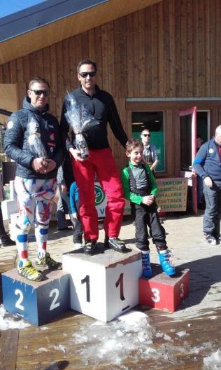 ski masters mars 2018 ASG (4)