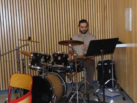 tuba école de musique (4)
