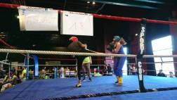 unss boxe française gérardmer (2)