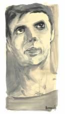 portrait Thomas Bernardy