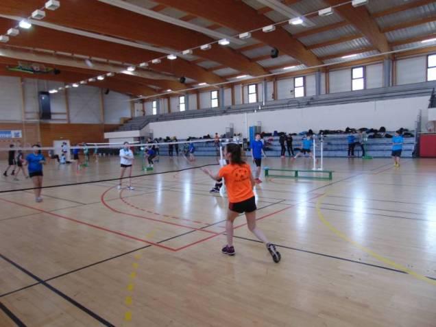 unss badminton (2)