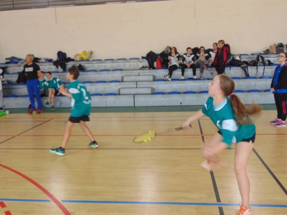 unss badminton (4)