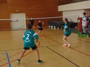 unss badminton (5)