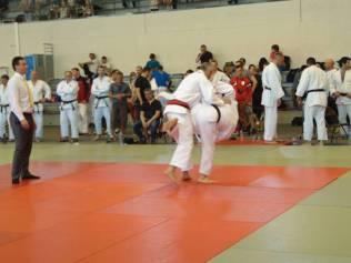 open masters judo 2018 Gérardmer (2)