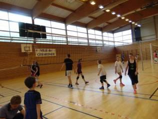 Tournoi de volley ph david (1)