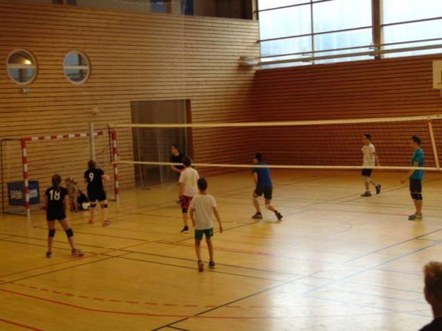Tournoi de volley ph david (2)