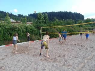 loisirs beach 2018 vendredi (6)