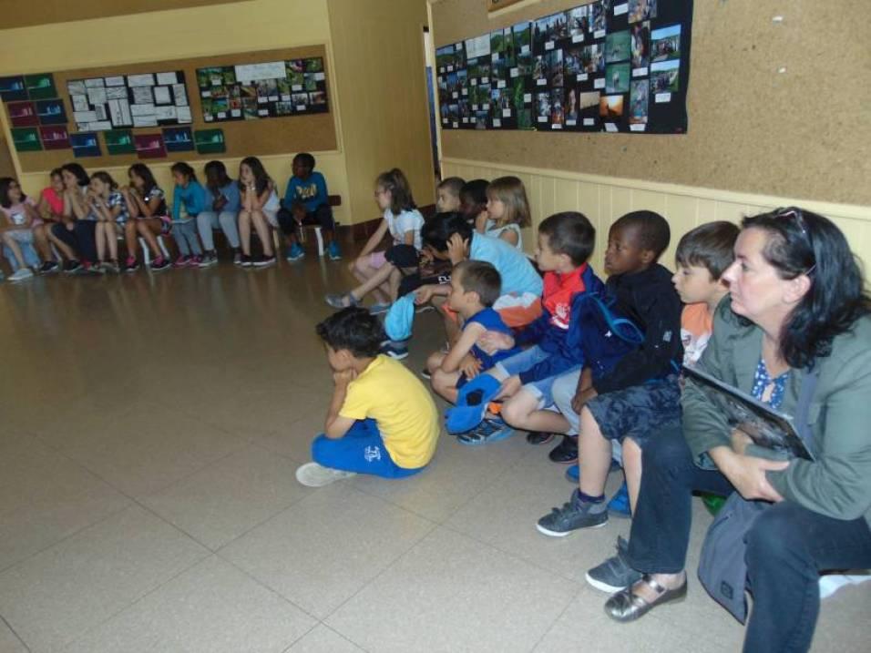 nap don du sang jules ferry (3)