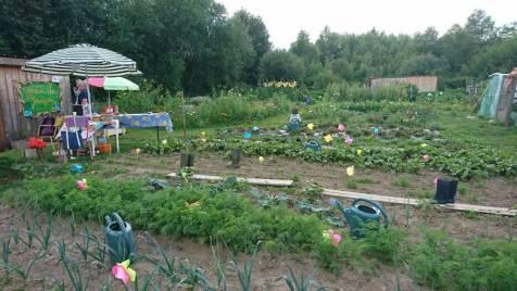 10 ans jardins de la jamagne (4)