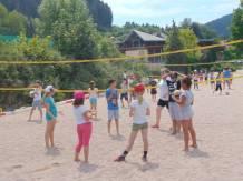 beach scolaire 2018 (1)