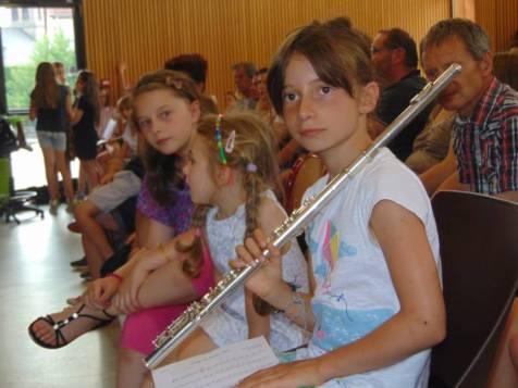 diplomes écoles de musique 2018 (2)