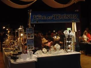 expo vente minéraux 2018 salon (1)