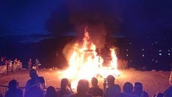 feu saint jean 2018 (1)