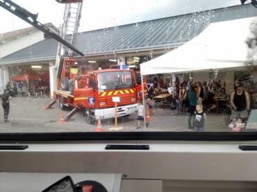 portes ouvertes pompiers (3)
