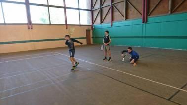 ecole de tennis rentrée 2018 (4)