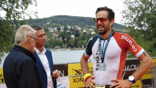 johann Mathis triathlon 2018 gérardmer (1)