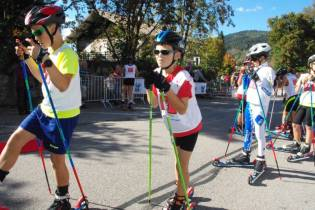 rollerski romain claudon 2018 (2)