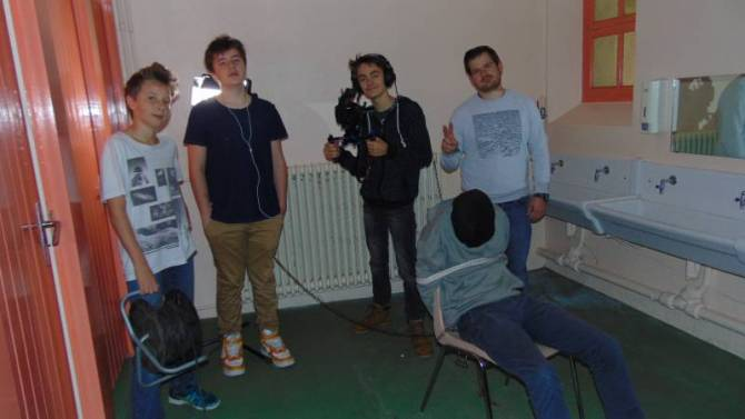 stage alsh vidéo (4)