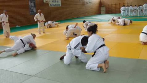 stage national judo 2018 (2)