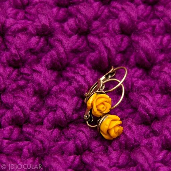 oorbellen http://gerhildemaakt.wordpress.com