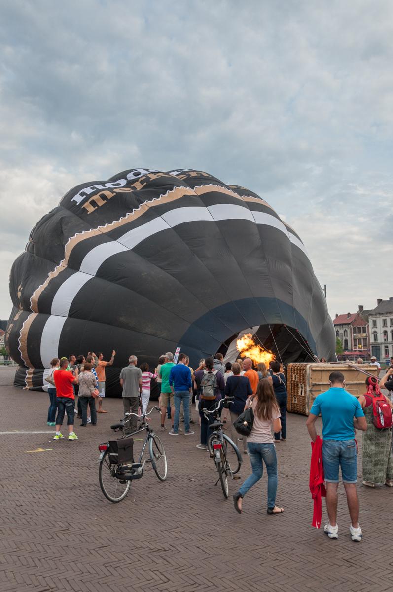 ballon_klein-2