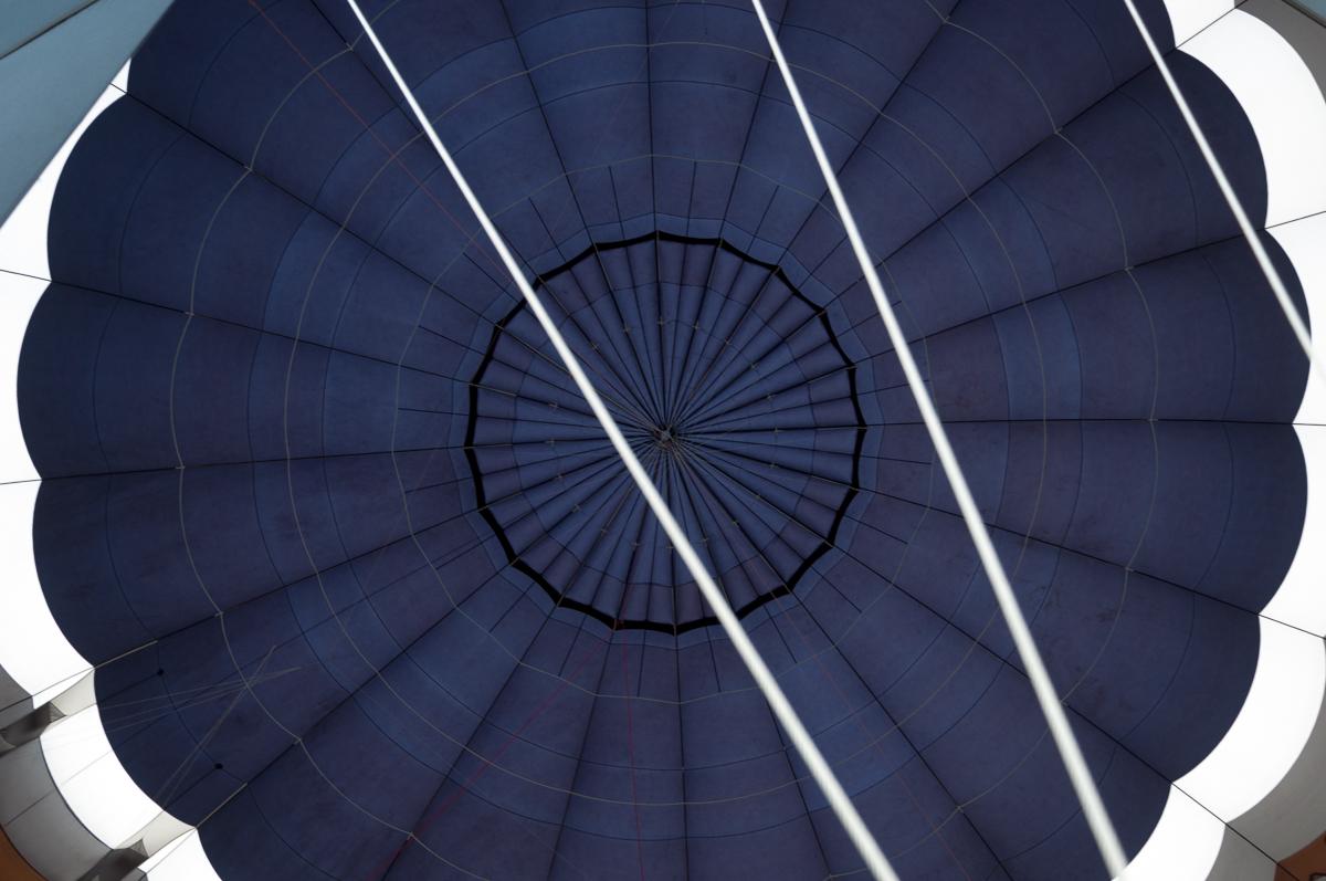 ballon_klein-30