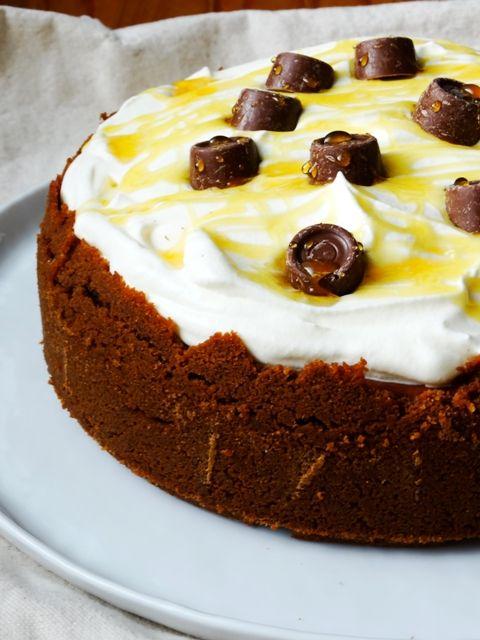 http://www.junnekesrecepten.be/recept/611/gebakken-karamelcheesecake-met-speculoosbodem.html