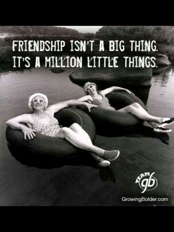 friendship https://www.pinterest.com/pin/557601997595187403/
