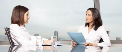 GeriatricNursing.org | 25 Nursing Interview Questions & Answers To Land Your Dream Job