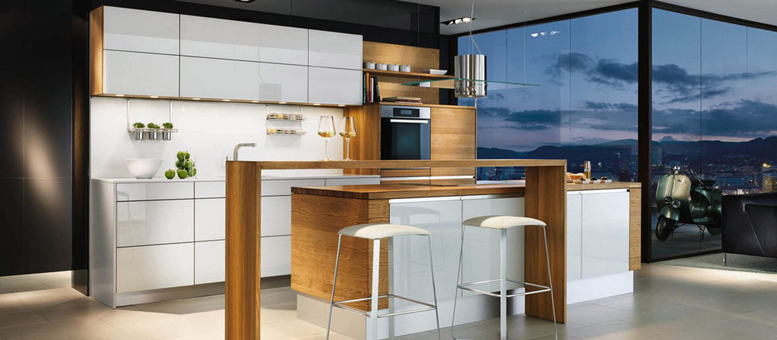 germankitchencenter german kitchen cabinets Modern Kitchen Cabinets German Kitchen Cabinets Modern Kitchens Team 7 Kitchen Leicht Kitchen