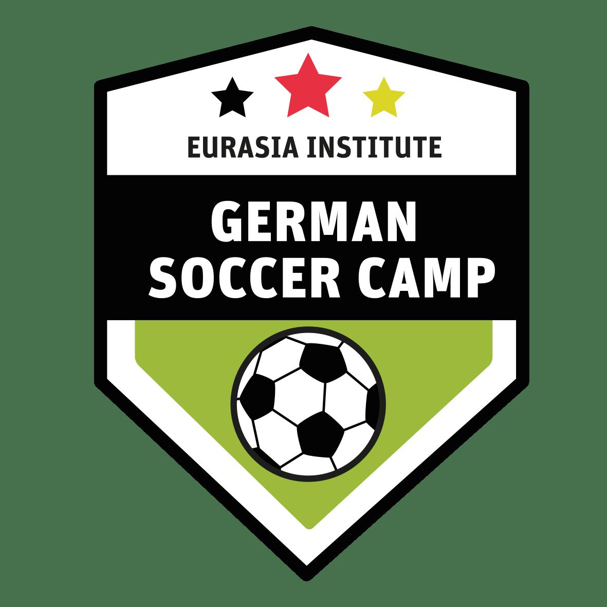 Logo_Soccer_Camp_farbe