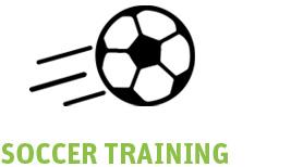 icon-soccertraining