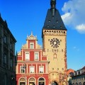 Rheinland-Pfalz Tourismus