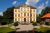Schloss Leyenburg