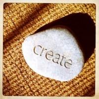Blogging 101: Starting New