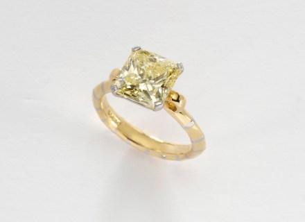 Jewellery Clarissa Bruce 003