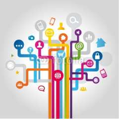 Un nuevo perfil, el content curator o curador de contenidos