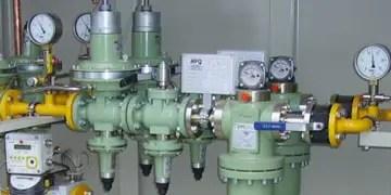 instalaciones-de-gas