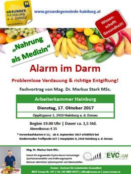 Alarm_Darm