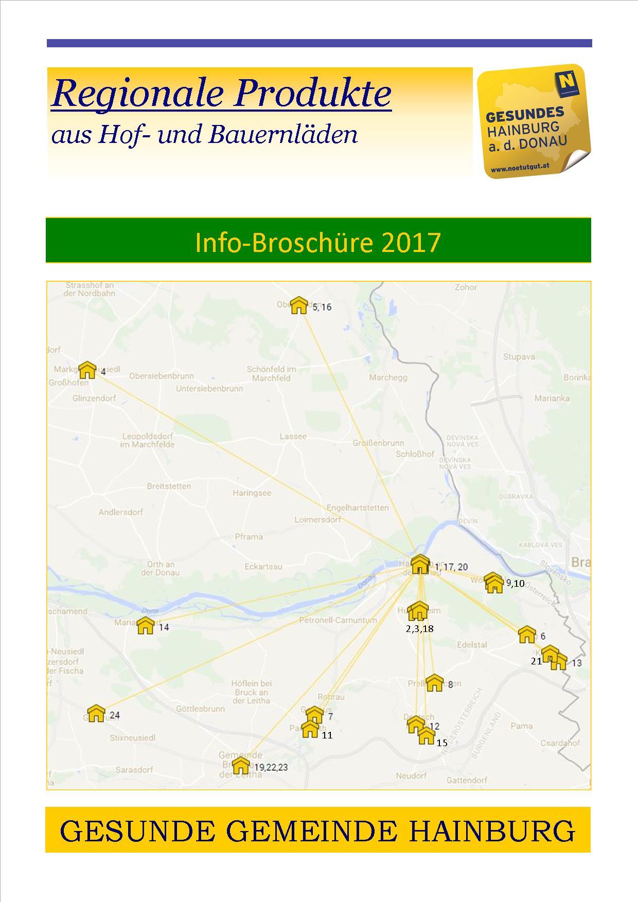 2017_Folder_V4 Druckbereit